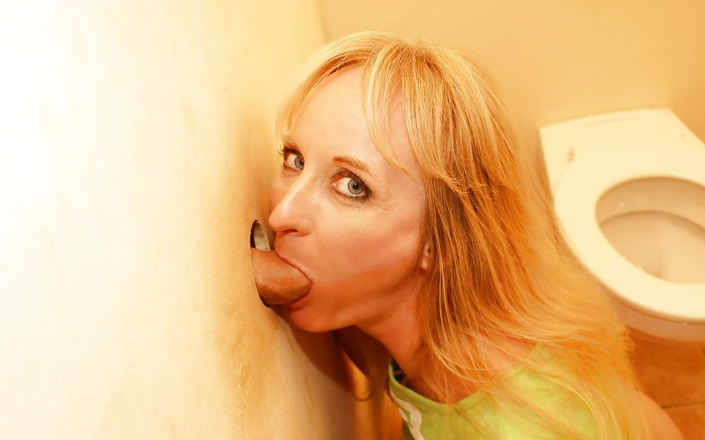 Shemale Mutter Inzest Blowjob
