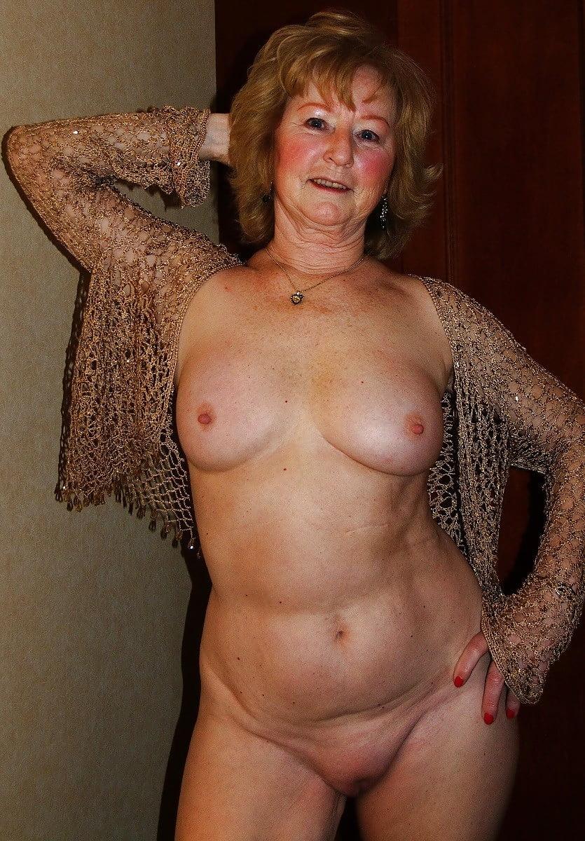 фото голых старушек из сетей наслаждайтесь выдуманными сексуальными