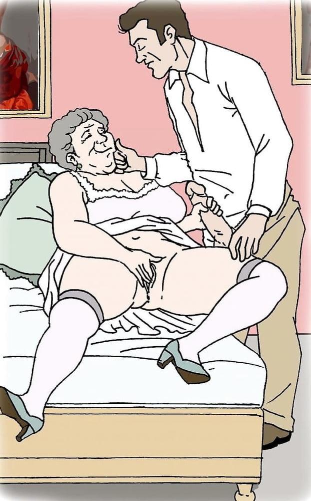 Freundin Mosen Sexmaschine Castingsex