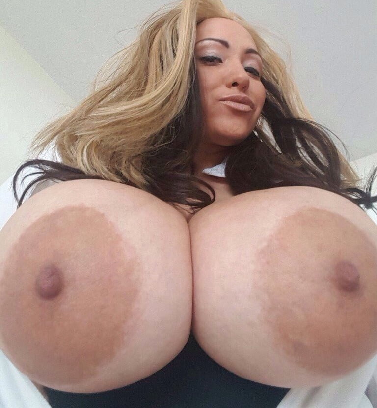 Pussy free videos big giant boobs like