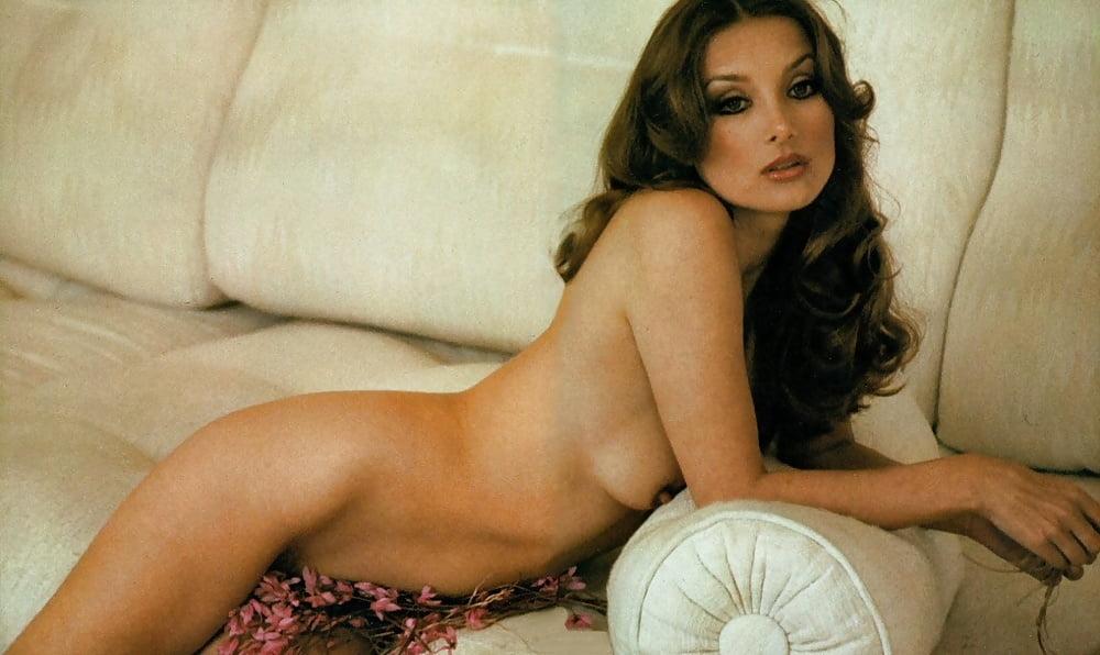 barbara-bosson-boobs-beauty-fashion-and-sex-tips