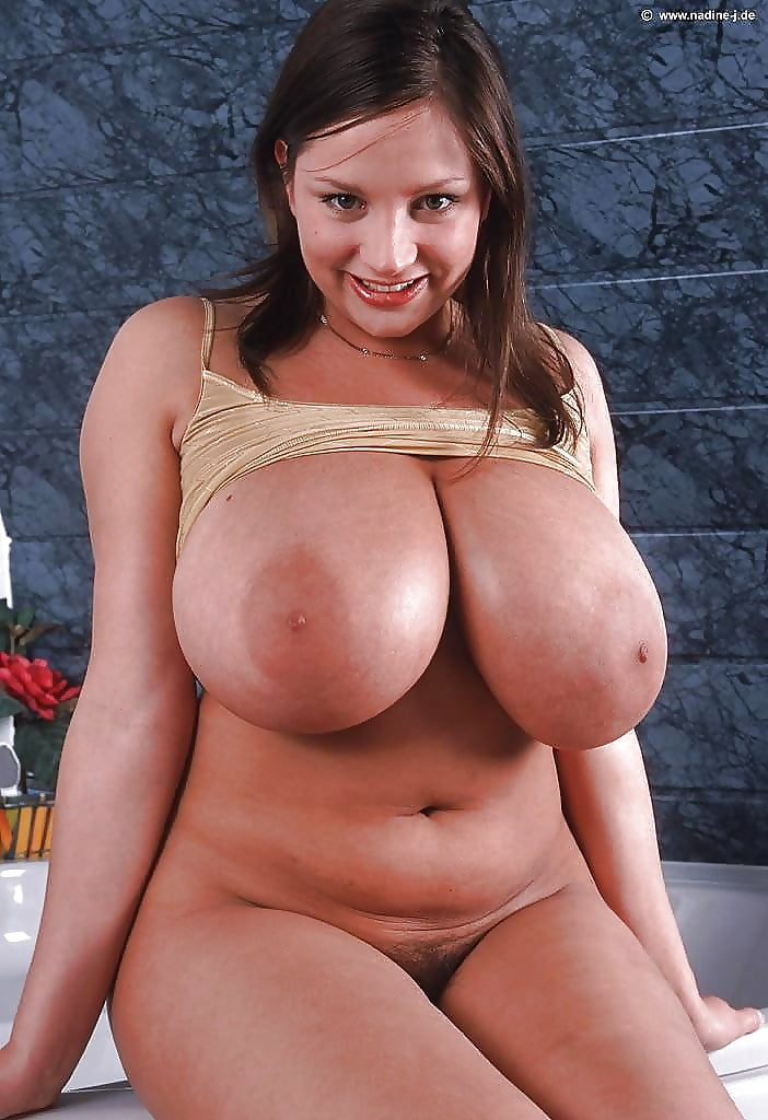 Quality porn Wifes pussy upload
