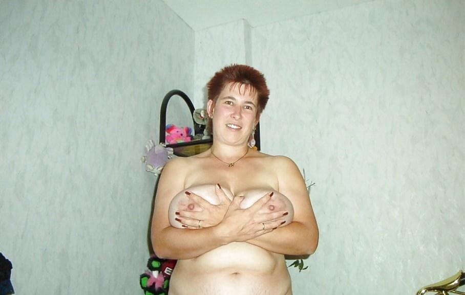 Exposed wife- 20 Pics