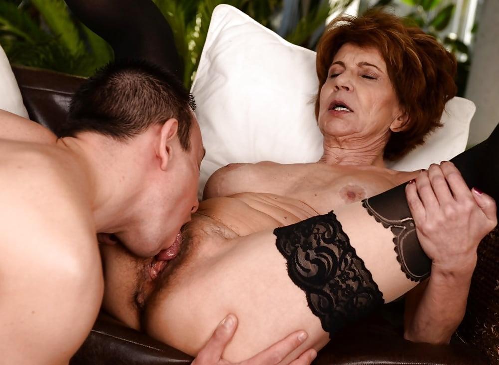 старые женщины порно куни сразу, что видите