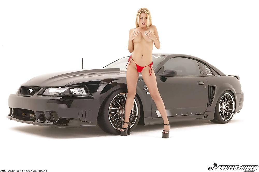 Naked hot sex pics-9721