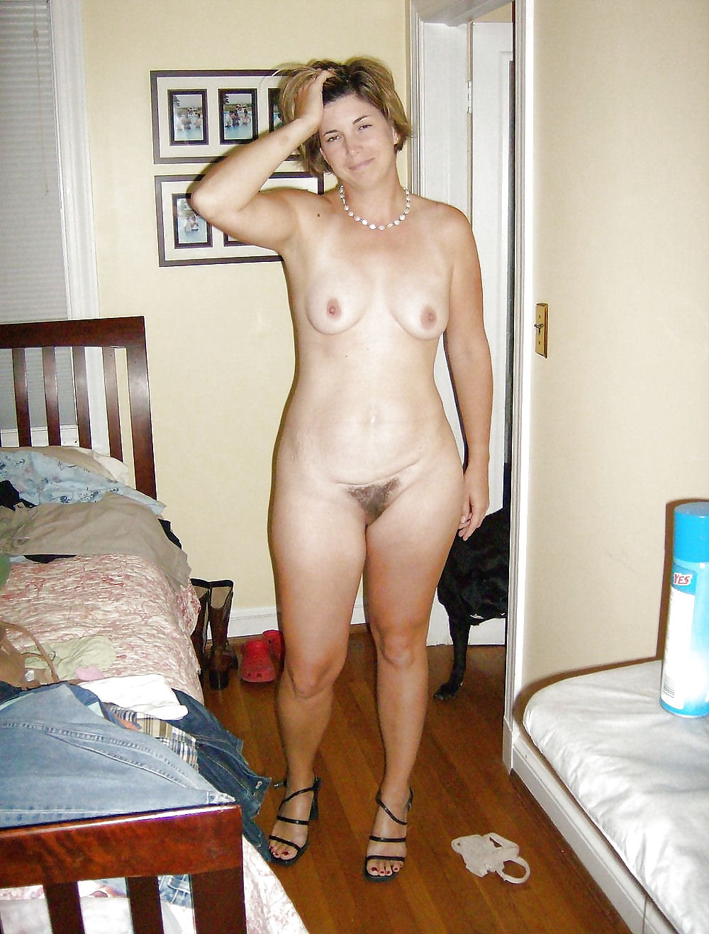 immature-nude-photos