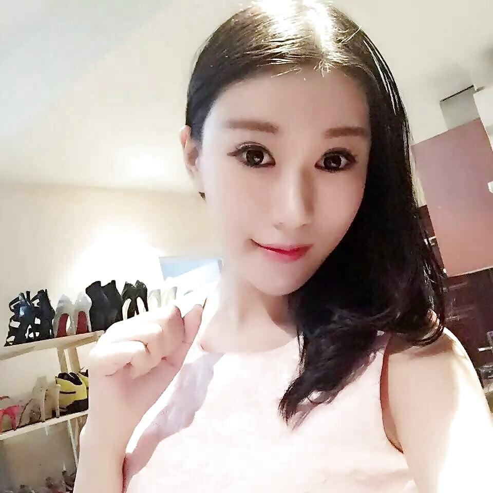 Sexy shanghai girl, grace park hot nuda