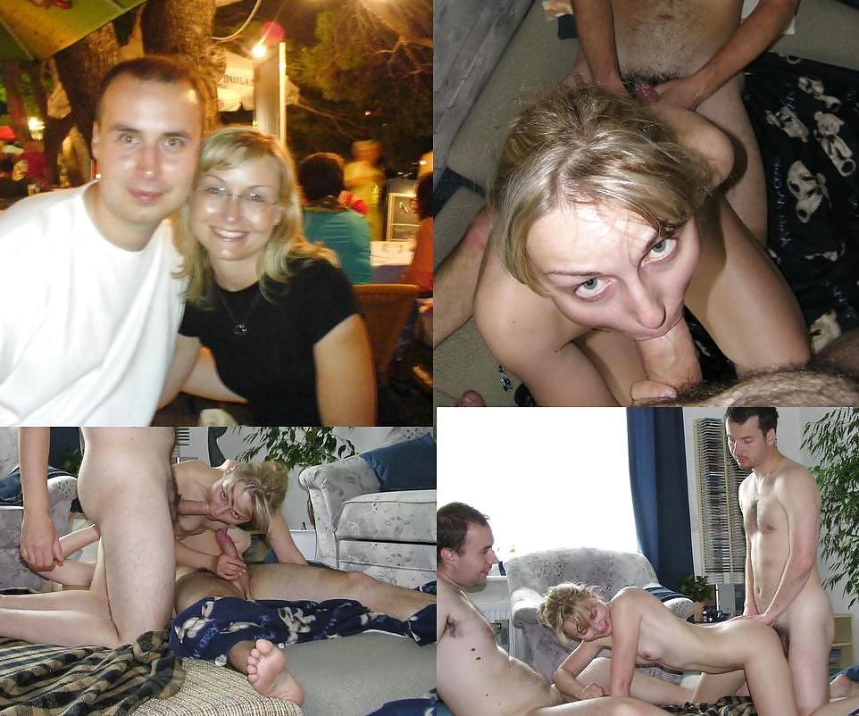 seks-i-minet-na-publiku-izmena-rossiya