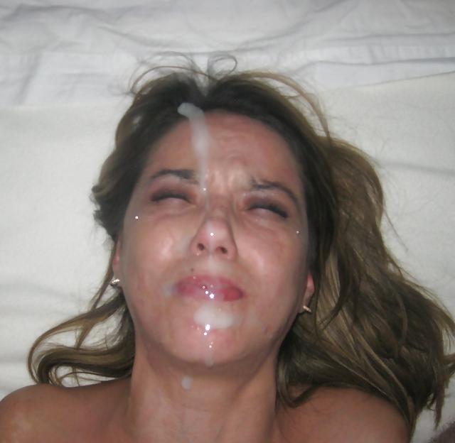 Amateur Unwanted Facial WatchersWeb 1
