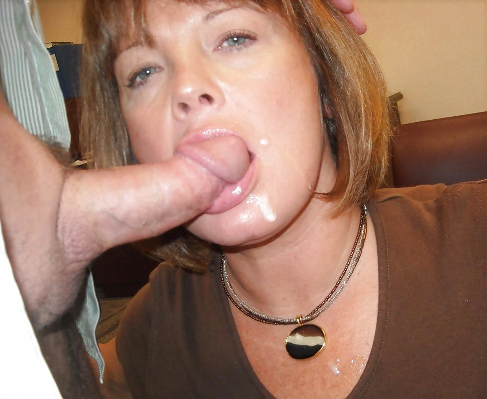 Big boobs milf anal