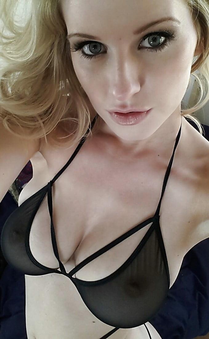Jess davies tits