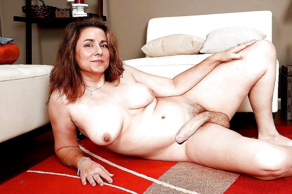 Naughty sensual mature photos