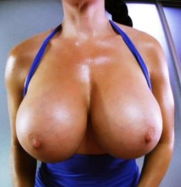 Sexy Teen Grows Bigger Than Her Room Giant Breast Expansion Amazon