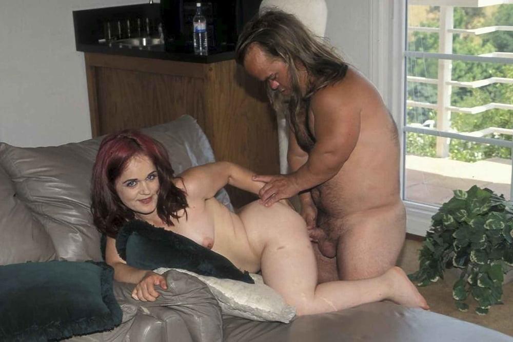 Female midget porn animated