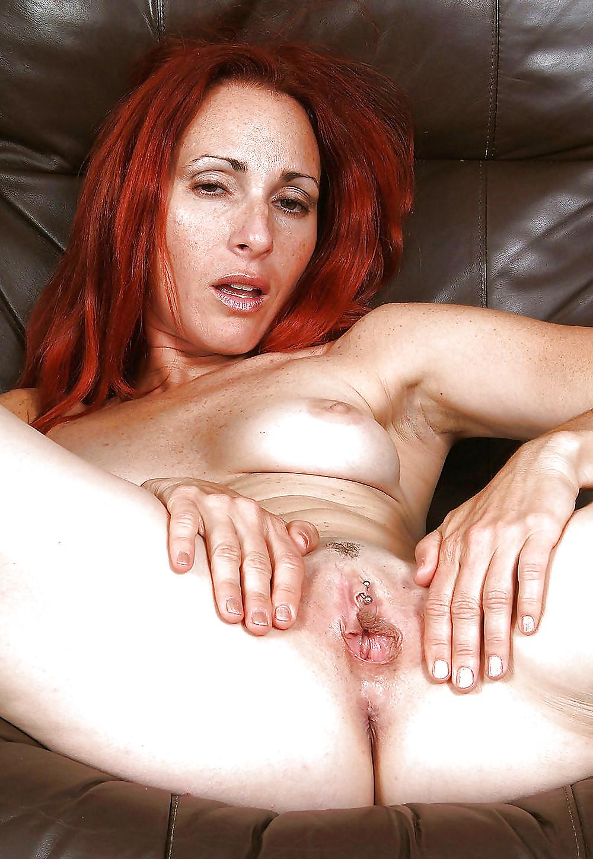 Free old redhead milf movies, sexy girls hardcore porn