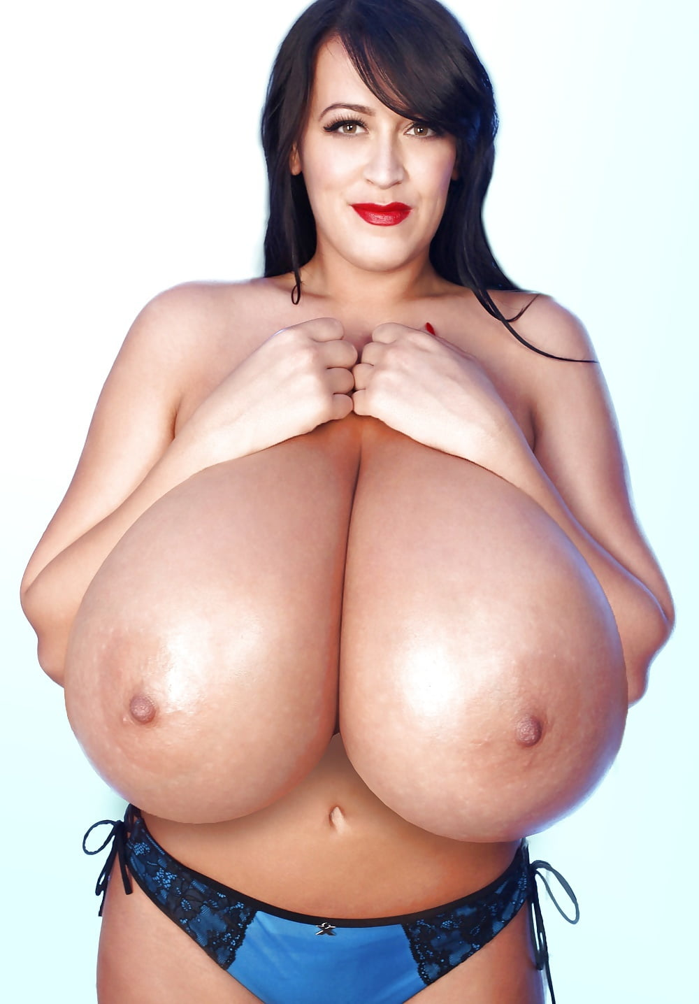 pics-of-huge-tits-oversized-sex-toys
