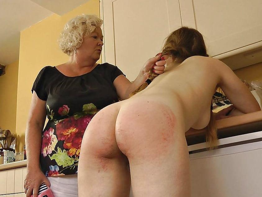 Awesome black bbw femdom spanking ixxx vids for free, related