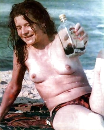three naked fat girls