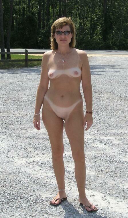 Mrs Beachbums RTP 4 - 20 Pics