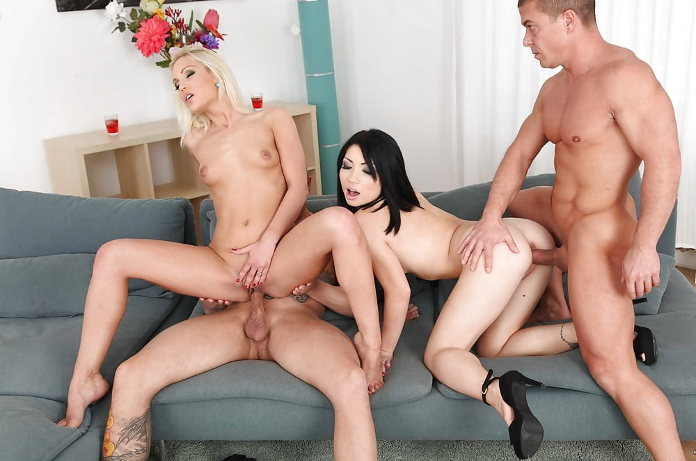 Reality kings free sex clips
