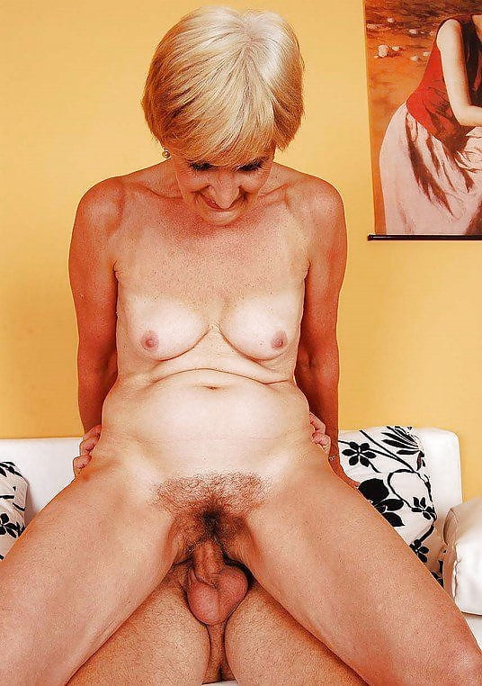 Young natasha heart conquered by old dave - 1 part 8