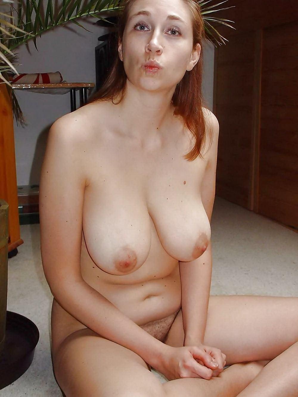 amature-tits-pics-hard-sex-avi