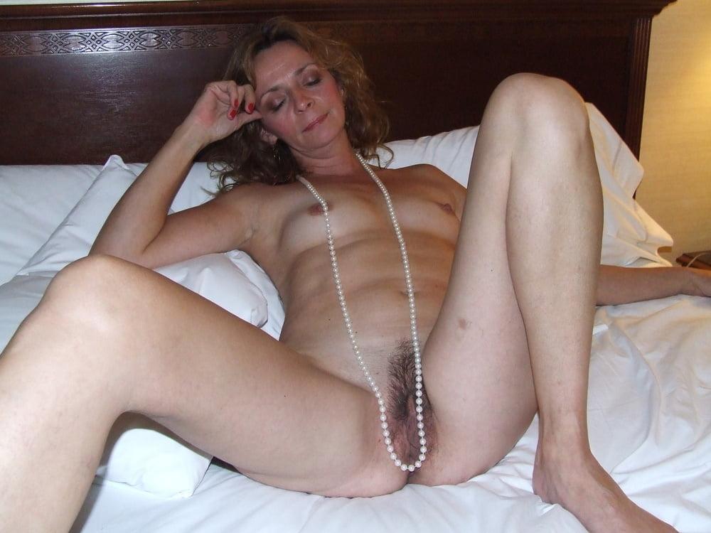 Amatuer canadian porn — photo 1