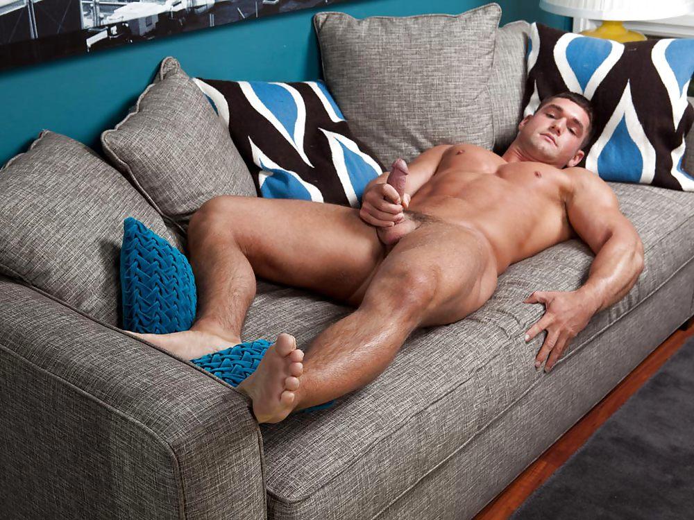 Hot Naked Pics The best ebony porn site