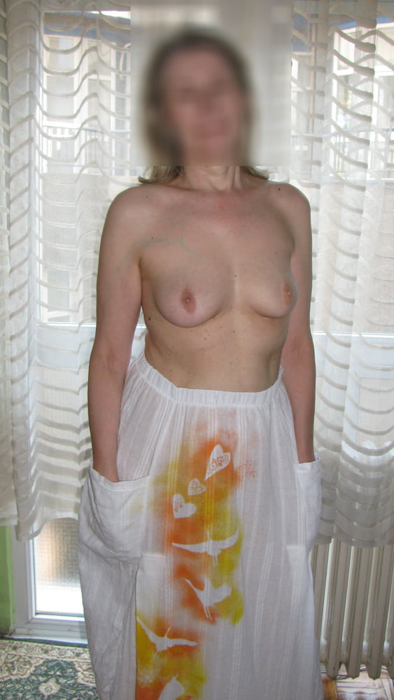 2020 08 panties and a little more