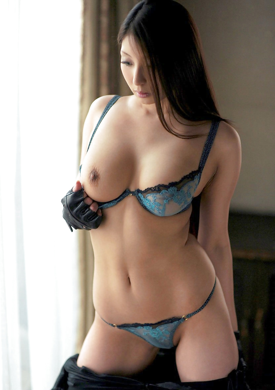 Naked asian babes tumblr