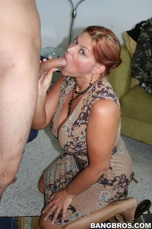 Giant anal sex so much