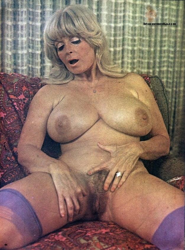 Milf Vintage, Porn Galery