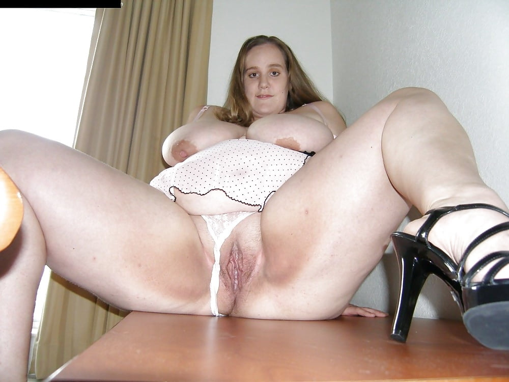 Bbw porn anal hd-5002