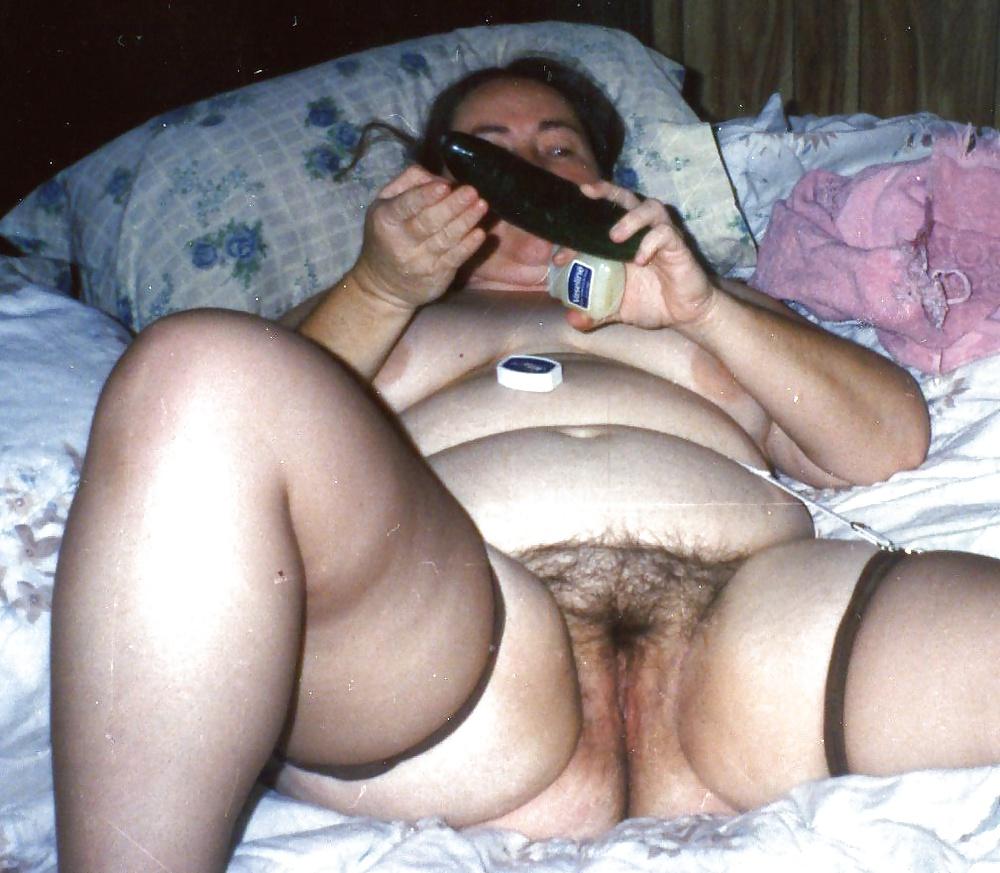 Bbw mature woman fuck