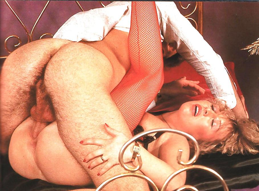 Sex-pusy.com