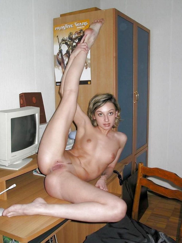nasha-buhgaltersha-russkoe-chastnoe-porno