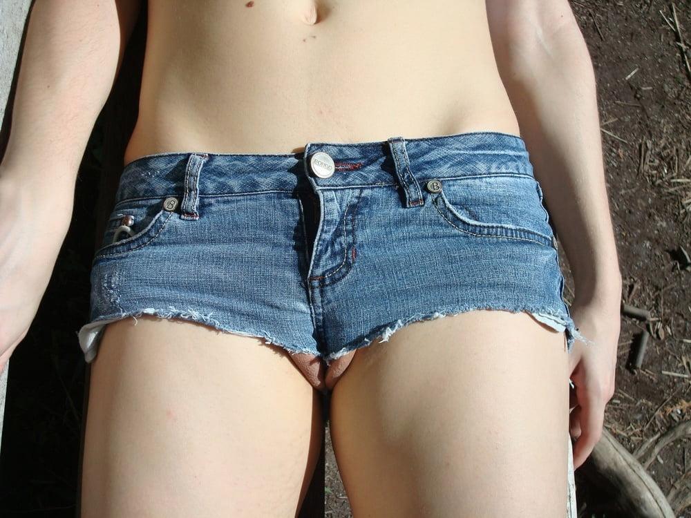short-shorts-girls-pussy-pics-ronnie-coleman-xxx-video