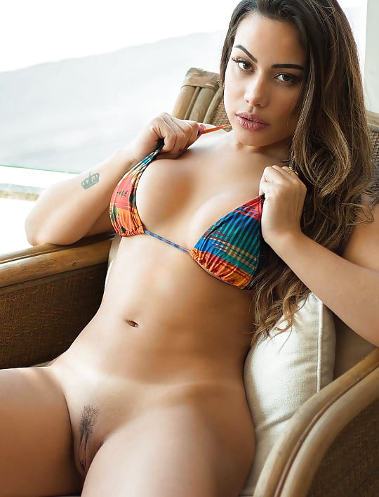 Sexy pics hot latin women