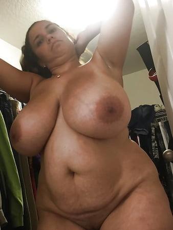 Mature Big Tits Interracial