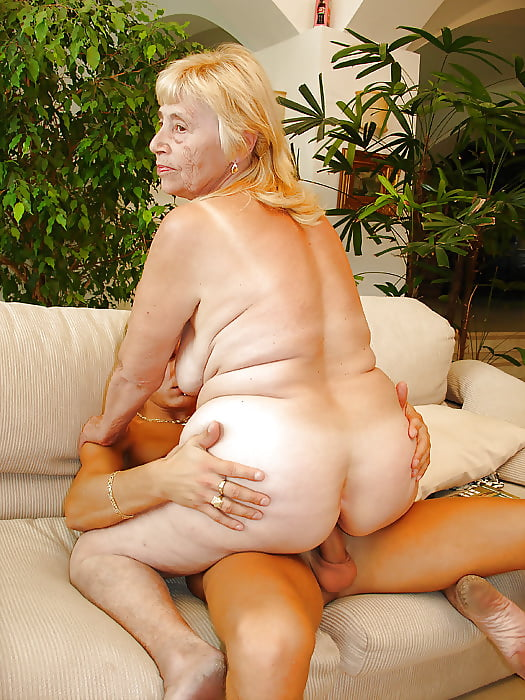 Hairy pussy nude grandmother fuck girl pictures lita