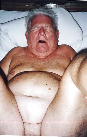 daddies and grandpas pics xhamster com