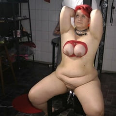Erotic See and Save As my master used me          porn pict sex album thumbnail