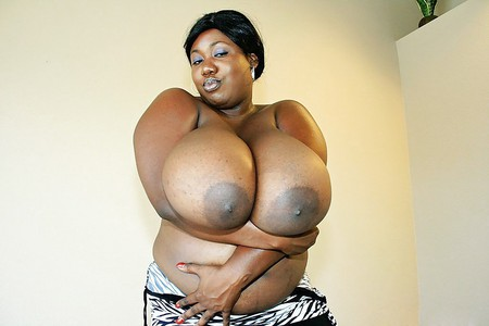XXX Video Quite naked girls videos