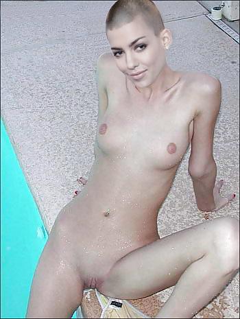 Alina Sueggeler alias Frida Gold Fakes - 22 Pics   xHamster