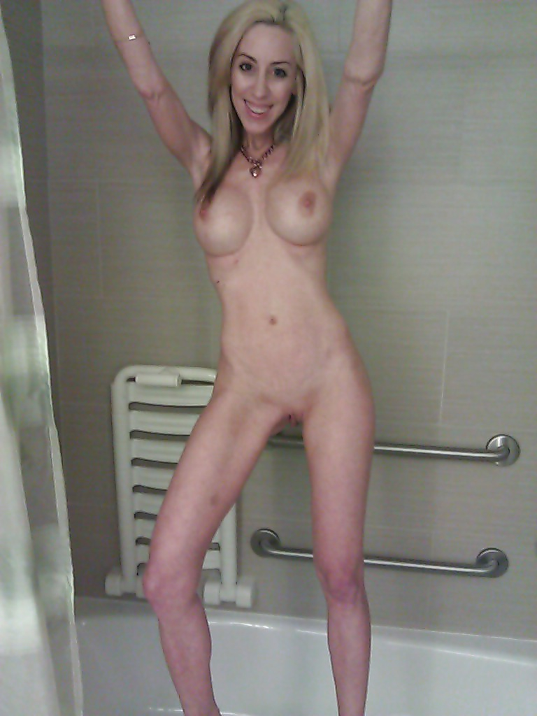 skinny-girl-with-fake-boobs-naked-nude-malay-wives