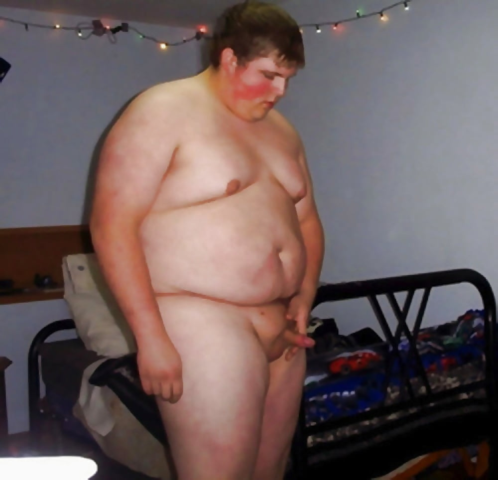 Teen naked chubby Female players