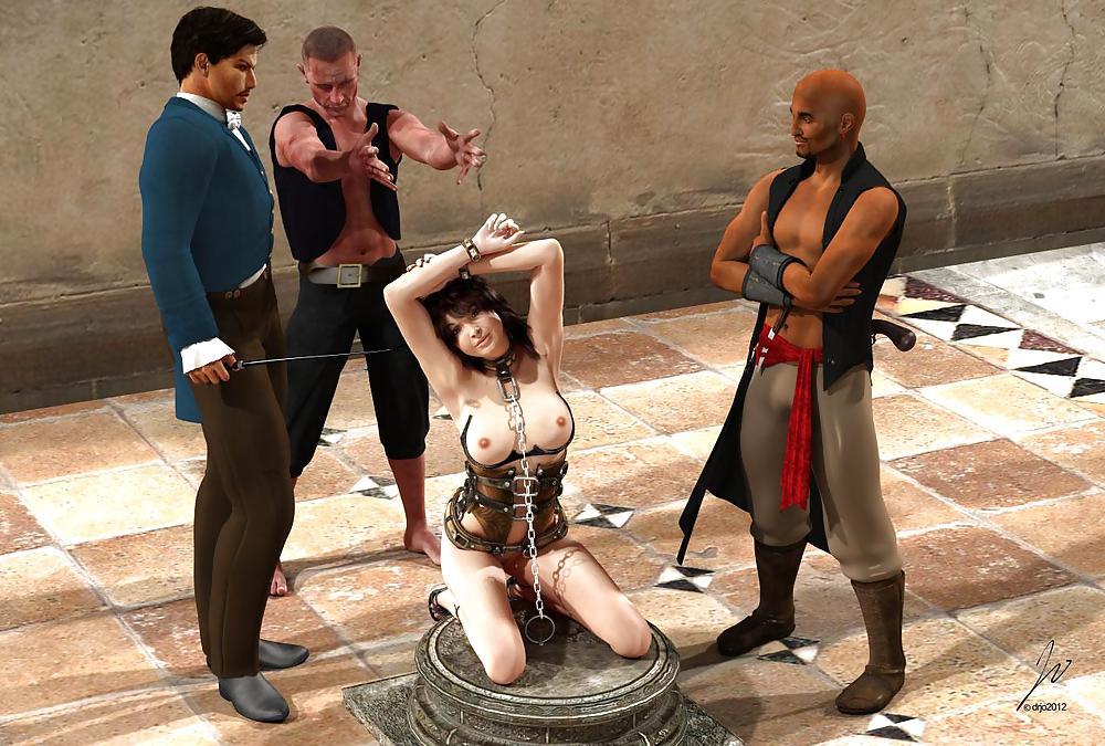 Best vr porn games adult vr vr sex games ultimate guide