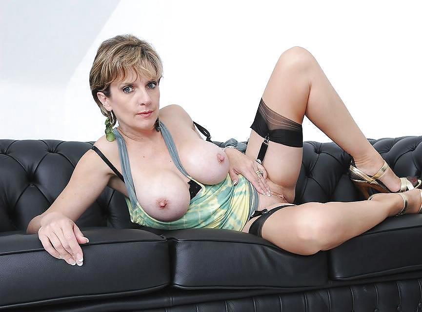 Ladysonia Lady Sonia Www Shaved Pussy Puseey Eating Xxx Porn Pics