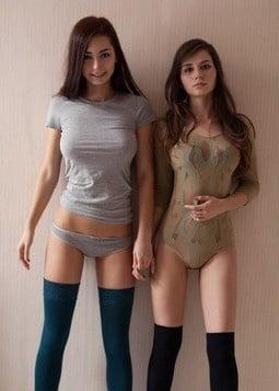 Bazzrgs fas time xxx Nudist beach website free amateur girl pics