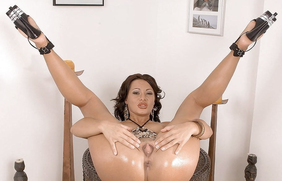 порно звезда зрелая сандра более